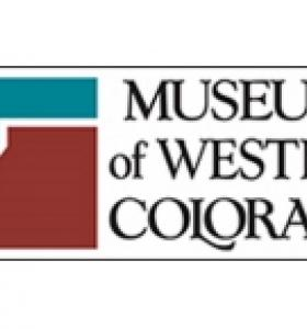 """Museum Exhibit: """"Colorful Characters of the Sunset Slope"""" - Heritage Rendezvous"""""""