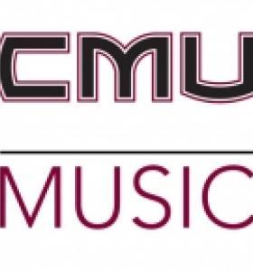 CMU Faculty Recital Series - Faculty Trio