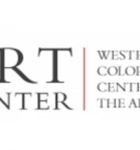 Holiday Art & Craft Fair at The Art Center