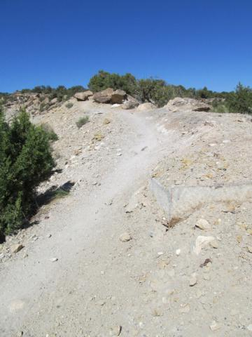 Free Lunch Trail - Lunch Loop Trail System | Visit Grand Junction