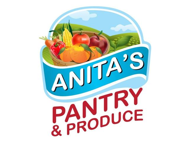Anita's Pantry & Produce | Visit Grand Junction, Colorado