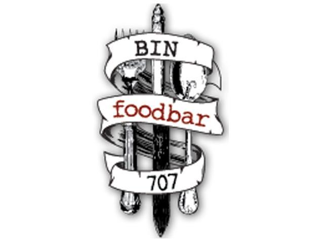 Bin 707 foodbar visit grand junction colorado for 707 foodbar grand junction
