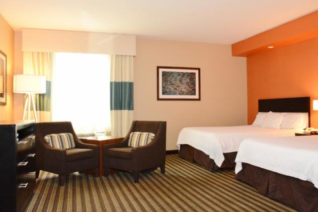Grand Junction Hotels With In Room Jacuzzi