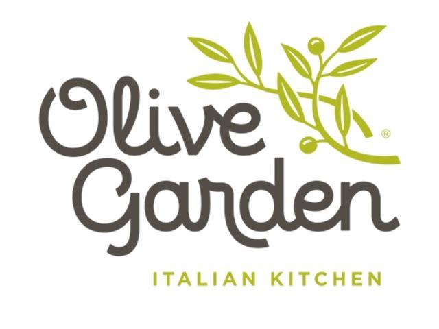 olive garden italian restaurant - Olive Garden Grand Junction