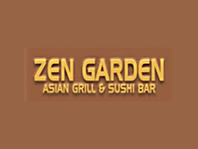 Asian restaurant tulsa ok